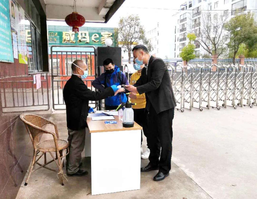 广西RPC电缆沟厂家