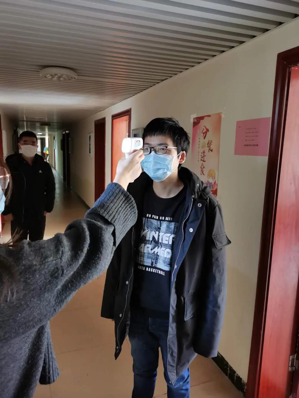 北京内外墙涂料厂家