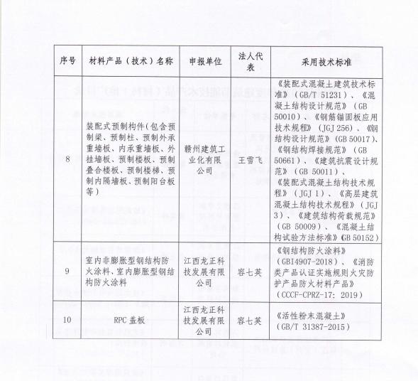 微信截图_20201230093852.png