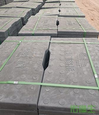 河南高速沟盖板厂家