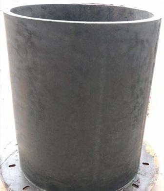 UHPC水管